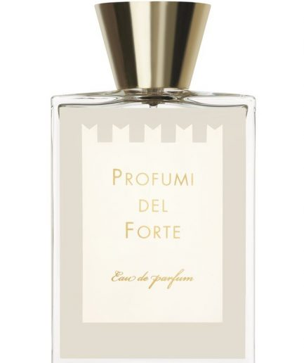 Profumi del forte Mythical Woods 75 ML