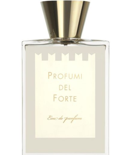 Profumi del forte Forte by Night Bianco 75 ML
