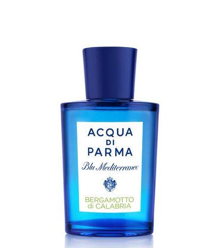 Acqua di Parma Blu Mediterraneo BERGAMOTTO DI CALABRIA Tersicore