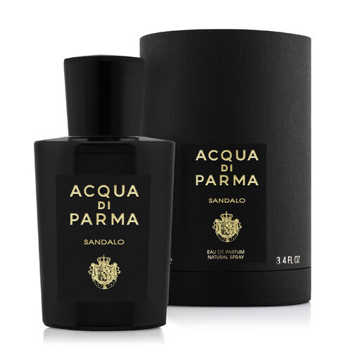 Acqua di Parma Signatures of The Sun SANDALO Tersicore