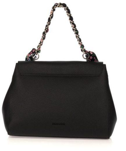 Ermanno Scervino Small Flap Bag Eba Summer Tersicore