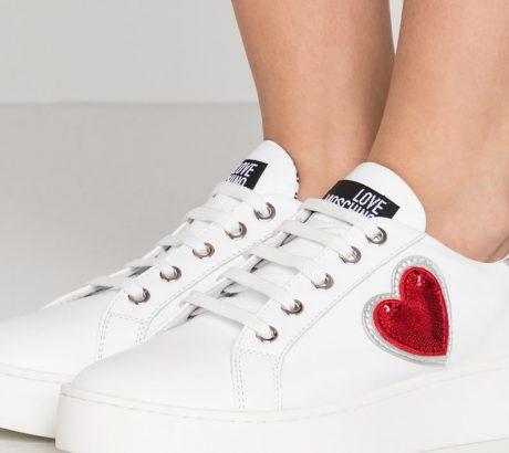 tersicore-store-pelletteria-scarpe