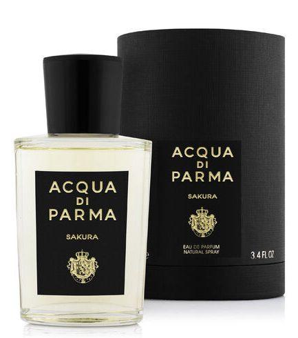 Acqua di Parma Sakura