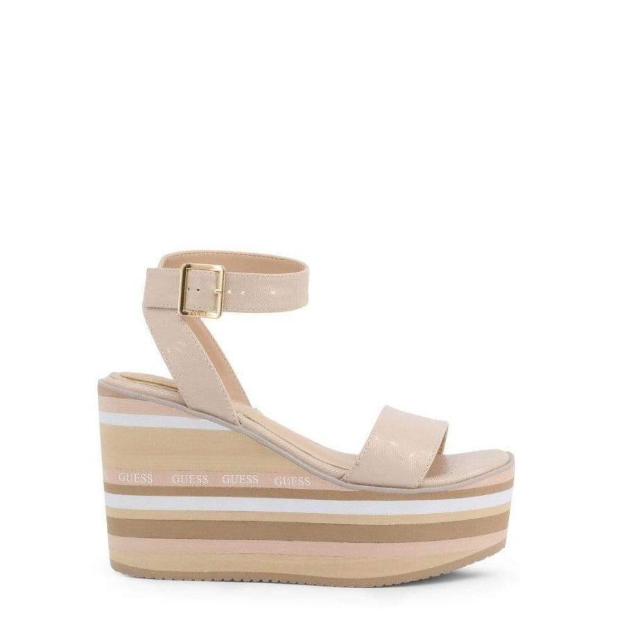 Guess sandalo ramada blush Tersicore