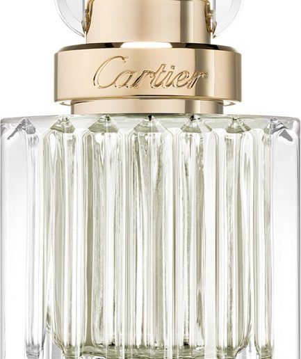 Cartier eau de parfum Carat 30 ml Tersicore