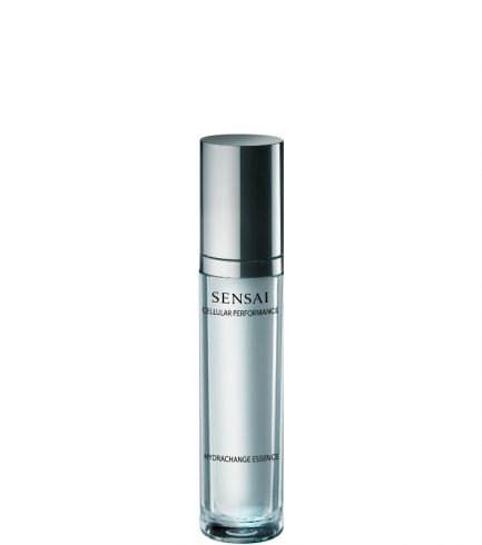 Sensai Cellular Performance Hydrachange Mist 100 ml