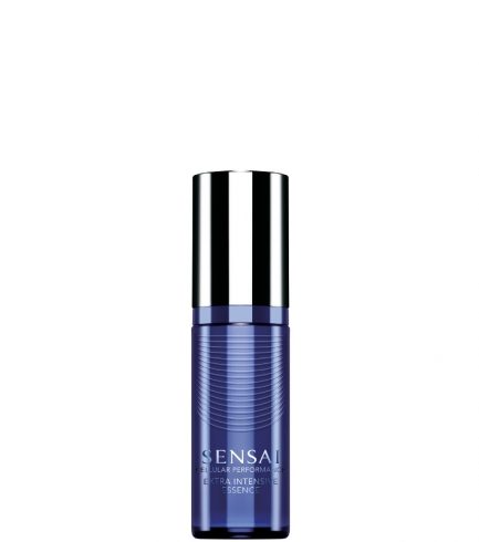 Sensai Cellular Performance Extra Intensive Essence 40 ml