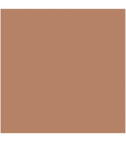 Sensai Silky Bronze Anti-Ageing Sun Care Sun Protective Compact SC04 Dark Spf 30 8.5 g