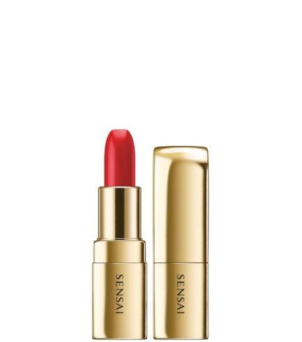 Sensai The Lipstick 06 Kinmokusei Orange 3.5 g