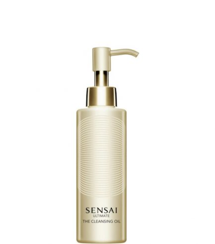 Sensai Ultimate The Cleasing Oil 150 ml