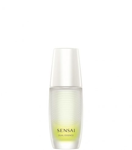 Sensai dual essence biphase 30 ml Tersicore