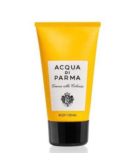 Acqua di Parma Crema Corpo Alla Colonia 150 ml