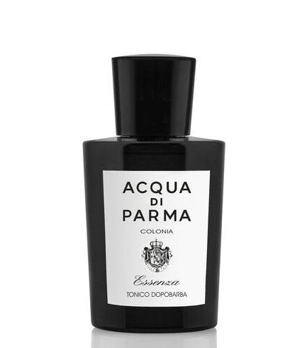 Acqua di Parma Colonia Essenza Tonico Dopo Barba 100 ml