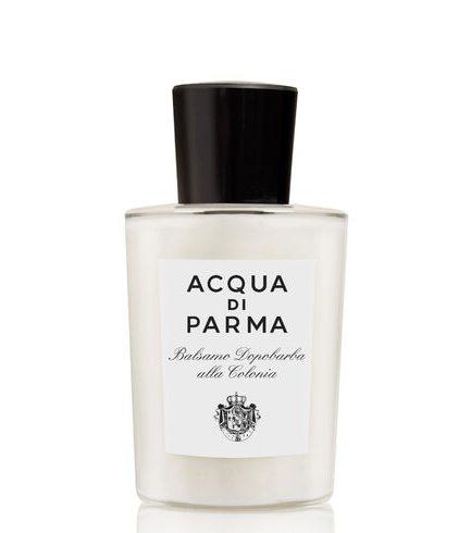 Acqua di Parma Colonia Intensa Balsamo Dopobarba 100 ml