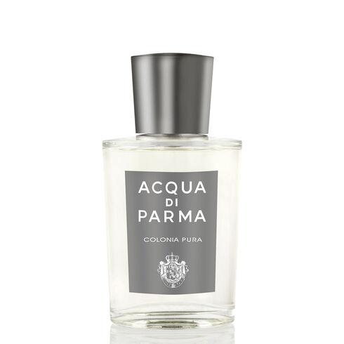 Acqua di Parma Colonia Pura Eau de Cologne 180 ml