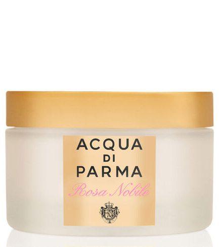 Acqua di Parma Rosa Nobile Body Milk 150 ml