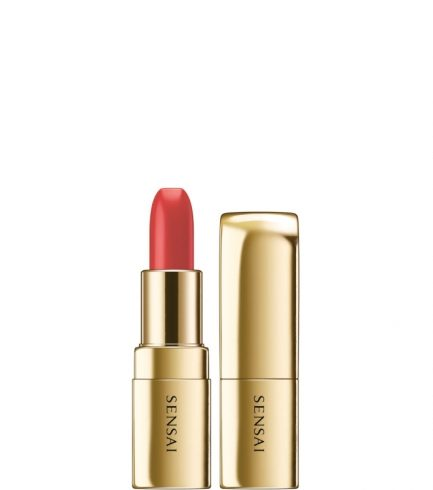 Sensai The Lipstick 12 Ajisai Mauve 3.5 g Tersicore