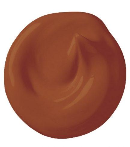 Sensai Brozing Gel 63 Copper Bronze Spf 6 50 ml