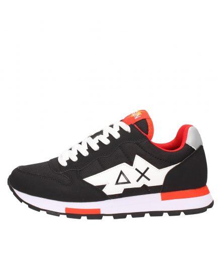 Sun68 Sneakers Uomo Niki Solid Z40116