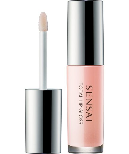 Sensai total lip gloss 4.5 ml Tersicore