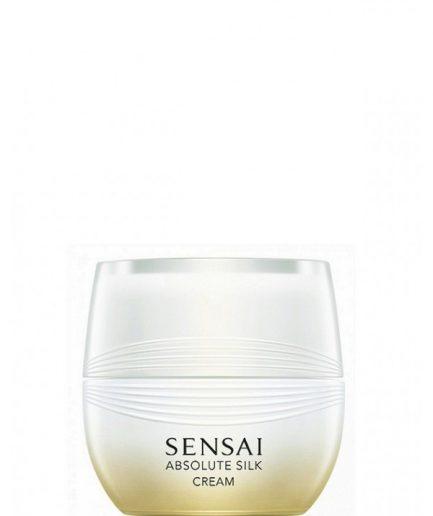 Sensai Absolut Silk Cream 40 ml