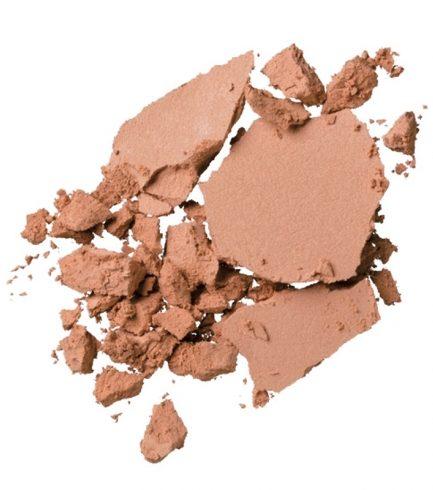 Sensai Cellular Performance Anti-Ageing Foundation Total Finish 23 Almond Beige (Refill) 11 g