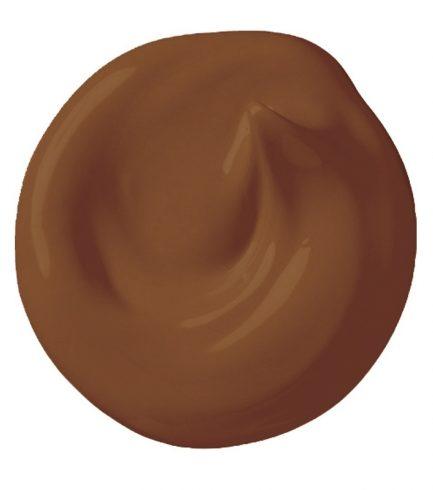 Sensai Brozing Gel 62 Amber Bronze Spf 6 50 ml