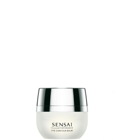 Sensai Cellular Performance Eye Contour Balm 15 ml