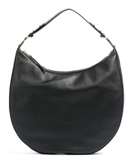 Coccinelle Anais borsa hobo black E1 GH0 13 04 01 001 Tersicore