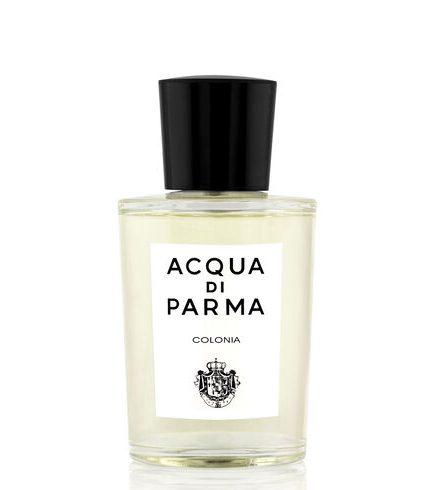 Acqua di Parma - Colonia - Eau de Cologne - 100 ml
