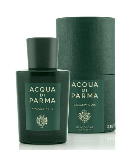 Acqua di Parma - Colonia Club - Eau de Cologne - 100 ml