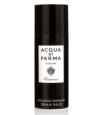Acqua di Parma Colonia Essenza Deodorante 150 ml