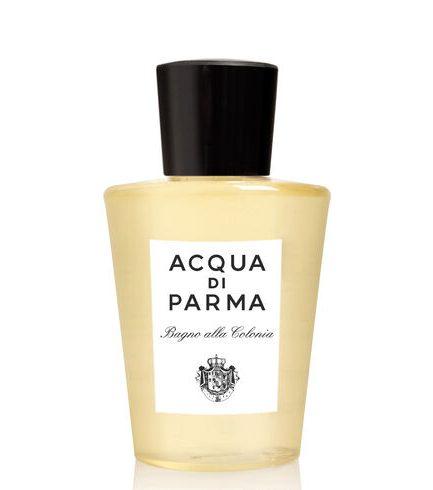 Acqua di Parma Gel Bagno e Doccia Alla Colonia 200 ml