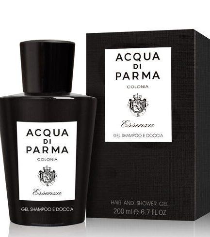 Acqua di Parma Colonia Essenza Shower Gel 200 ml
