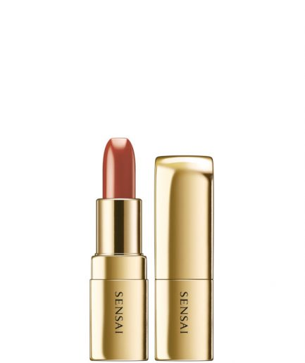 Sensai The Lipstick 15 Kuchinashi Nude 3.5 g Tersicore