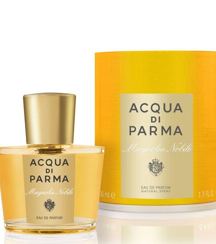 Acqua di Parma Magnolia Nobile Eau de Parfum 50 ml