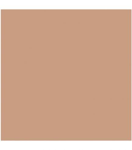 Sensai Silky Bronze Anti-Ageing Sun Care Sun Protective Compact SC02 Natural Spf 30 8.5 g