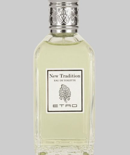 Etro - New Tradition - Eau de Toilette - 100 ml