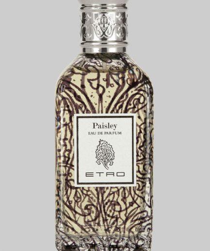 Etro - Paisley - Eau de Parfum - 100 ml