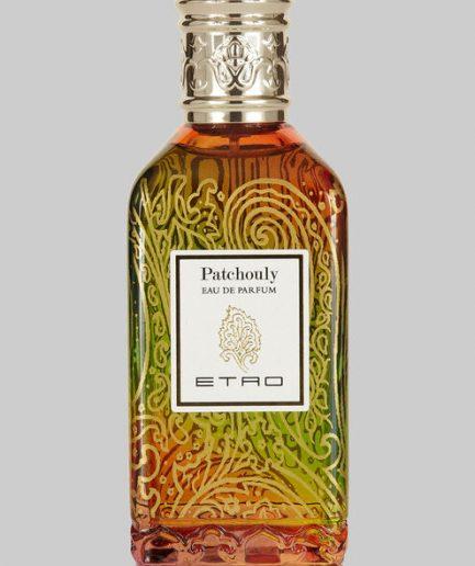 Etro - Patchouly - Eau de Parfum - 100 ml