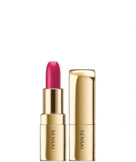 Sensai The Lipstick 08 Satsuki Pink 3.5 g Tersicore