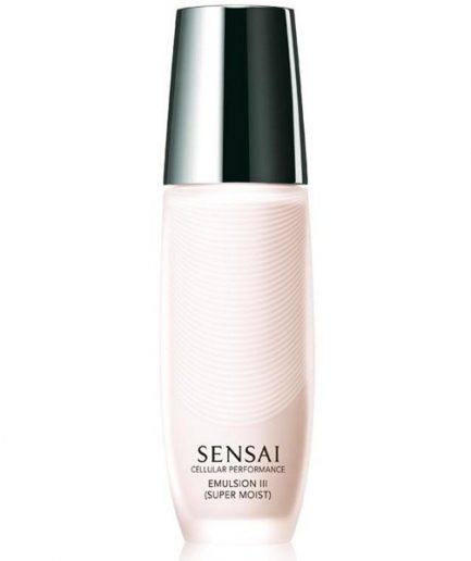 Sensai Cellular Performance Emulsion III 100 ml