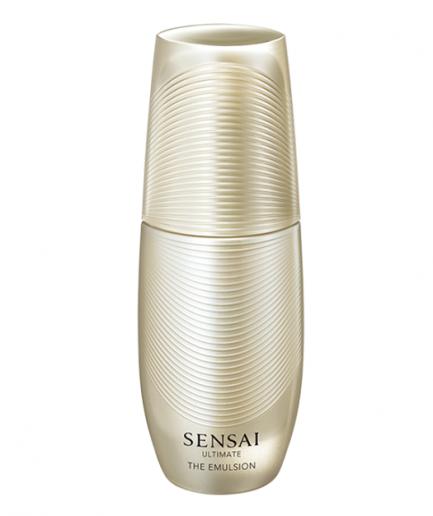 Sensai ultimate the emulsion 60 ml Tersicore