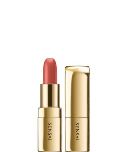 Sensai The Lipstick 14 Suzuran Nude 3.5 g Tersicore