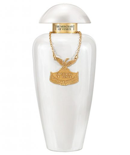 The Merchant of Venice My Pearls edp concentree