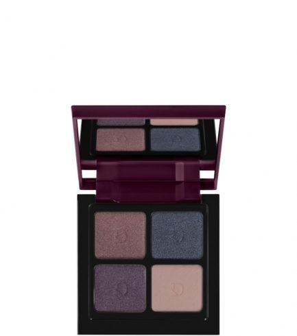 Diego dalla Palma Mystic violet eyeshadow palette