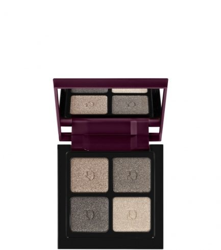 Diego dalla Palma Almost greige eyeshadow palette
