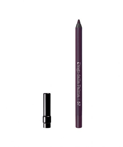 Diego dalla Palma Stay on me eye liner – matita occhi lunga durata resistente all'acqua
