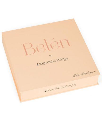 Diego dalla Palma Beauty Box - Belen Collection Tersicore