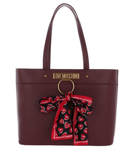 Love Moschino Borsa Shopper